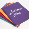 Types of Business Plans