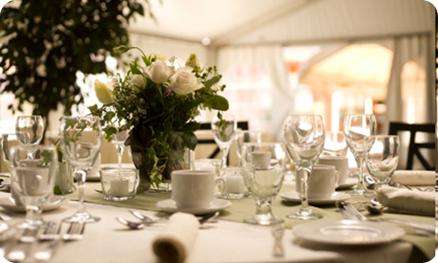 Start an Event Planning Service